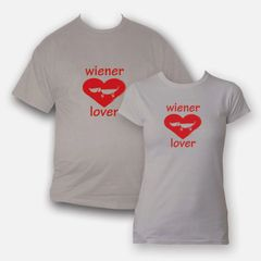 Wiener Lover
