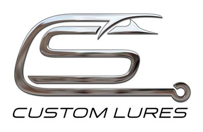CS Custom Lures and Tackle