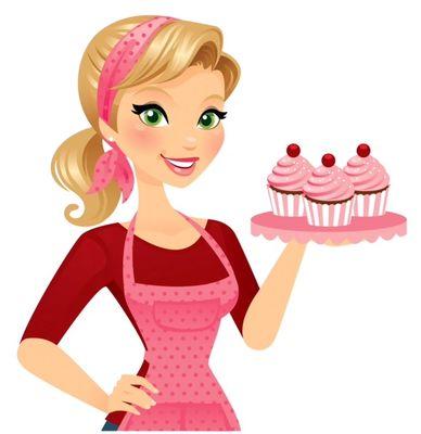 Baking Divas Cupcakes