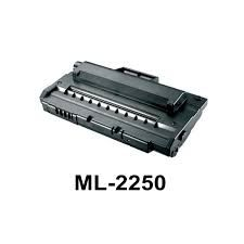 Compatible Samsung ML-2250D5 ML2250D5 Laser Toner Cartridge