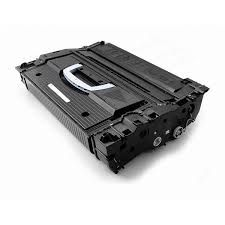 Xerox 6R958 43X Compatible Laser Toner Cartridge