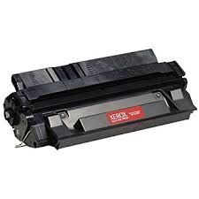 Xerox 6R925 29X Compatible Laser Toner Cartridge