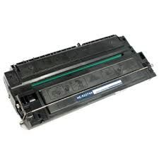 HP 92274A 74A Compatible Laser Toner Cartridge