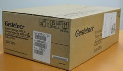 Gestetner Savin G755-10 89845 9845 Type AIO-18 Compatible Toner Cartridge