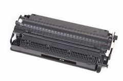 Canon E40 E31 E20 E16 F41-8801-750 1491A002AA Tally 99B01789 Compatible Toner Cartridge