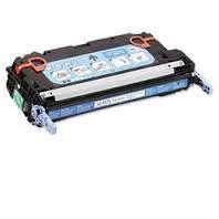 Xerox 6R941 (641A) Black, 6R942 Cyan, 6R943 Yellow, 6R944 Magenta Compatible Toner Cartridge