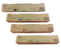 Muratec TS2828K Black TS2828C Cyan TS2828M Magenta TS2828Y Yellow Genuine Toner Cartridge. Muratec DK2828K Black DK2828YMC Genuine Drum Unit
