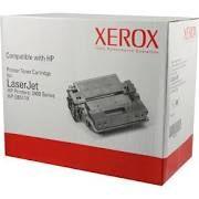 Xerox 6R961 11X Genuine Laser Toner Cartridge