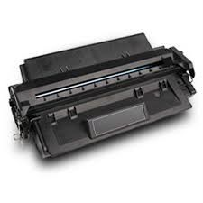 Canon L50 6812A001AA CRG-N CRG-M Tally 99B01790 Compatible Toner Cartridge