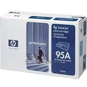 HP 92295A 95A OEM Laser Toner Cartridge