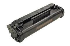 Canon FX3 H11-6381-900 H11-6381-220 1557A002BA Tally 99B01164 Compatible Toner Cartridge