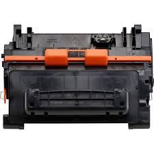 Canon 0287C001 039 0288C001 039H Compatible Laser Toner Cartridge