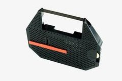 Olivetti 82025 Black Compatible Correctable Ribbon - 6 Pack