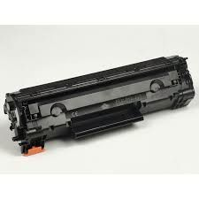 Canon CRG713 1871B002AA 85A Compatible Laser Toner Cartridge