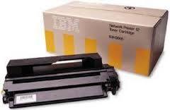 IBM 63H3005 Genuine Laser Toner Cartridge