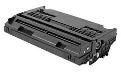 Panasonic KX-PDPK3 Black, KX-PDPC3 Cyan, KX-PDPM3 Magenta, KX-PDPY3 Yellow Compatible Toner Cartridge