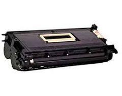 IBM 28P1882 75P6111 Compatible Laser Toner Cartridge