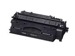 Canon 119 3479B001AA CRG119II 3480B001AA CRG719 Compatible Toner Cartridge