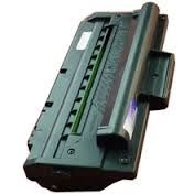 Gestetner 412672 Savin 480-0249 Type 1175 AC104 Compatible Toner Cartridge