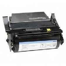 IBM 39V2513 39V2514 39V2515 39V2516 Compatible Laser Toner Cartridge