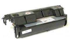 Ricoh 339479 Type 150 Compatible Toner Cartridge. Ricoh 894716 Type 100 Compatible OPC Drum