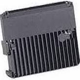 NCR 198213 PSB16 Compatible Ribbon - 6 Pack