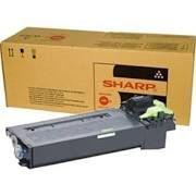 Sharp AR208NT AR208MT Genuine Toner Cartridge