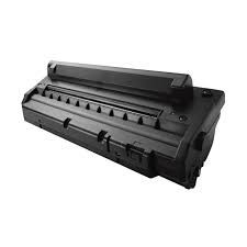 Compatible Samsung ML-1710D3 ML1710D3 Tally 99B01948 Laser Toner Cartridge