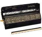 NEC S3517 FNG-710675 Compatible Toner Cartridge