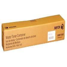 Xerox 006R01395 Black 006R01398 Cyan 006R01397 Magenta 006R01396 Yellow Genuine Toner Cartridge. Xerox 13R647 13R00647 Genuine Drum Unit