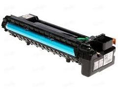 Xerox 101R432 101R00432 Compatible Drum Unit