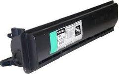 Toshiba T2340 Genuine Toner Cartridge