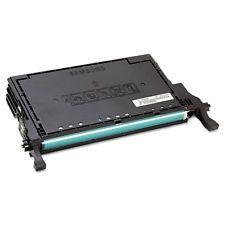 Compatible Samsung 6TNR Laser Toner/Drum Cartridge