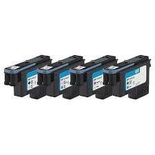 HP 70 C9390A Lt Cyan C9448A Matte Black C9449A Photo Black C9450A Gray C9451A Light Gray C9452A Cyan C9453A Magenta C9454A Yellow C9455A Lt Magenta C9456A Red C9457A Green C9458A Blue C9459A Gloss Compatible Inkjet Cartridge