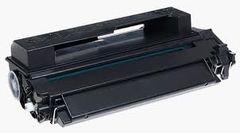 GCC AC16120 Compatible Laser Toner Cartridge