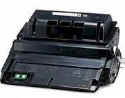 Xerox 6R959 42X Compatible Laser Toner Cartridge