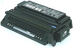 HP 92285A Compatible Laser Toner Cartridge