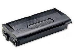 EPSON S051016 Compatible Toner Cartridge