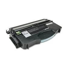 Lexmark 12015SA 12035SA Compatible Toner Cartridge. Lexmark 12026XW Compatible Drum Unit