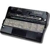 NEC 20-055 Compatible Toner Cartridge