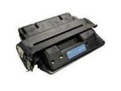 Canon 110 0986B004AA CRG-110 CRG-710H Compatible Laser Toner Cartridge