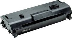 EPSON S051035 Compatible Toner Cartridge