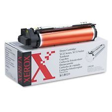 Xerox 6R910 Genuine Laser Toner Cartridge. Xerox 13R555 Genuine Drum Unit
