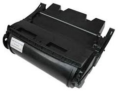 Toshiba 12A7448 T630 Compatible Toner Cartridge