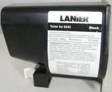 Lanier 117-0131 Compatible Toner Cartridge