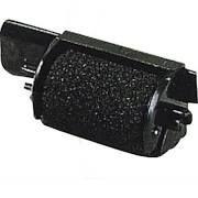 NCR IR40BK Black IR40 Compatible Ink Roller