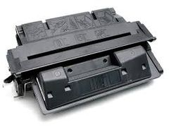 HP C4127A 27A Compatible Laser Toner Cartridge