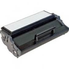 Lexmark 08A0475 08A0476 08A0477 08A0478 Tally 99B01544 Unisys UDS 122 Compatible Toner Cartridge
