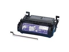 ADP 12A5840 12A5845 Compatible Toner Cartridge