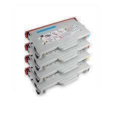 Ricoh 402070 Black 402071 Cyan 402072 Magenta 402073 Yellow Type 140 Compatible Toner Cartridge